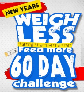 weight loss challenge.002-001