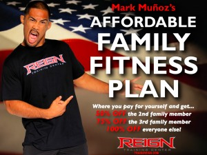 Munoz Affordable Fitness Plan.001-001