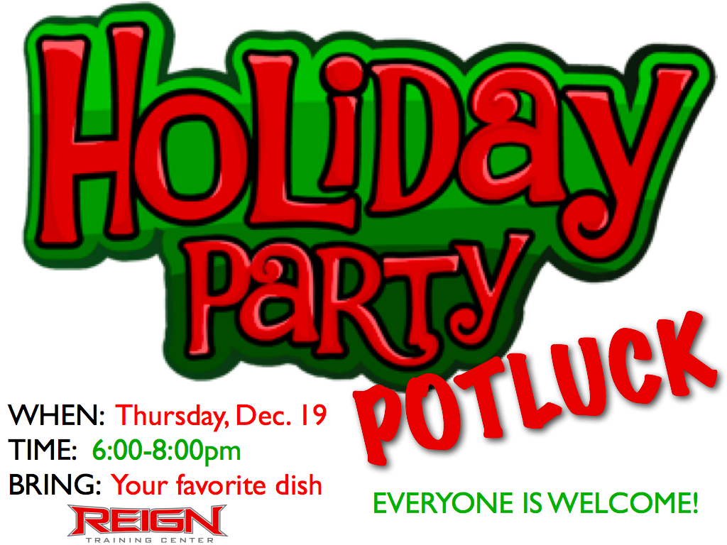 Free Potluck Christmas Cliparts, Download Free Clip Art, Free Clip Art on  Clipart Library